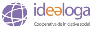 logo idealoga