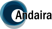 logotipo_pie