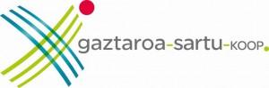 GAZTAROA13_Logo_Versiones_Gaztaroa_horizontal