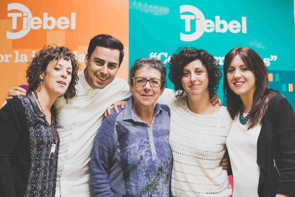 Tiebel_ban