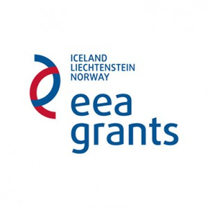 LOGO EEAGRANTS_381