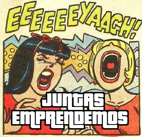 Juntas_emprendemos_MEME