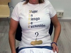Mujer_riesgo_exclusion