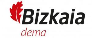 Nuevo logo DEMA (2)